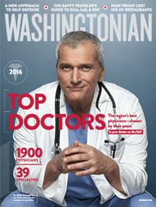 washingtonian-top-docs-2016