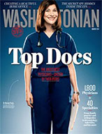 Washingtonian